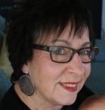 Marilyn Snider